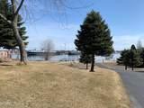 423 Lakeshore Drive - Photo 47