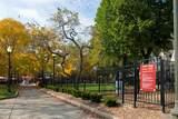 2233 Park Avenue - Photo 14