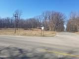 8751 14 Mile Road - Photo 2