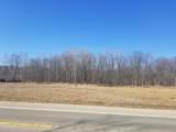 8751 14 Mile Road - Photo 5