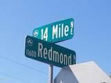 8751 14 Mile Road - Photo 6
