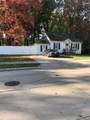 20304 Shady Lane Avenue - Photo 1