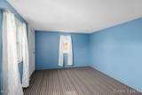 12885 100th Avenue - Photo 15