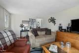12885 100th Avenue - Photo 2