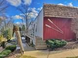753 Lincoln Avenue - Photo 38