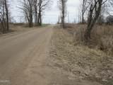 Vl Almy Road - Photo 8