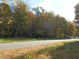 21 Harlan Drive - Photo 3
