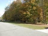 21 Harlan Drive - Photo 5