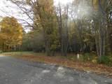 4 Harlan Drive - Photo 2