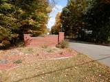 4 Harlan Drive - Photo 3