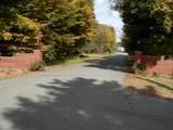 4 Harlan Drive - Photo 4