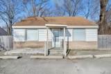 8473 Middlebelt Road - Photo 1