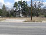 368 Jebavy Drive - Photo 2