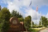 1177 Invitational Drive - Photo 2
