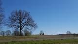 867 Greystone Drive - Photo 1