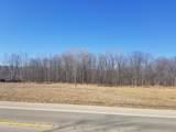 8751 14 Mile Road - Photo 3