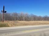 8751 14 Mile Road - Photo 4