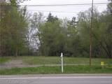 436 Rochester Road - Photo 1
