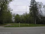 436 Rochester Road - Photo 7
