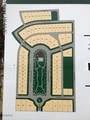 875 Main Street Street - Photo 4