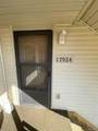 17924 Phyllis Street - Photo 2