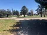 11080 Southlawn Drive - Photo 5
