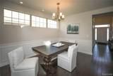 42408 Gateway Drive - Photo 14