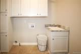 42408 Gateway Drive - Photo 19