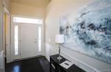 42408 Gateway Drive - Photo 4