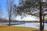 42408 Gateway Drive - Photo 46