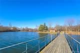 42408 Gateway Drive - Photo 48