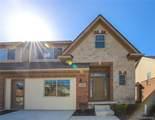 42528 Gateway Drive - Photo 2