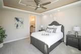 42528 Gateway Drive - Photo 21
