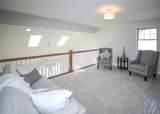 42528 Gateway Drive - Photo 27
