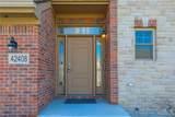 42528 Gateway Drive - Photo 3