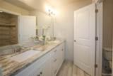 42528 Gateway Drive - Photo 31