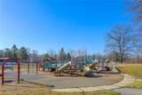 42528 Gateway Drive - Photo 51