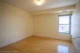 411 Old Woodward Ave Unit 722 - Photo 18