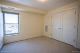 411 Old Woodward Ave Unit 722 - Photo 20