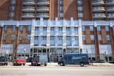 411 Old Woodward Ave Unit 722 - Photo 5