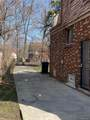 10865 Outer Drive - Photo 2