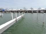 41700 Conger Bay Dr Lexington 84 - Photo 1