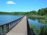 5961 Sunfish Lake Avenue - Photo 19