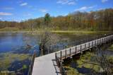 5961 Sunfish Lake Avenue - Photo 20