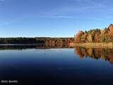 5961 Sunfish Lake Avenue - Photo 21