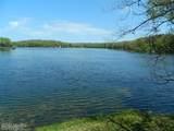 5961 Sunfish Lake Avenue - Photo 23