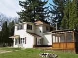8890 Warren Woods Road - Photo 1