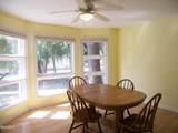 8890 Warren Woods Road - Photo 2