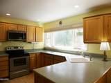 8890 Warren Woods Road - Photo 4