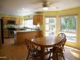 8890 Warren Woods Road - Photo 6